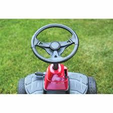 2018 honda lawn mowers. exellent mowers cheapest honda lawn mowers sydney cheap uk sales for 2018 honda lawn mowers