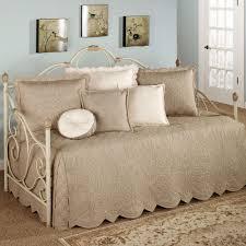 black daybed bedding sets photo 9