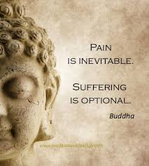Buddha Quotes On Death Fascinating Buddha Quotes On Death And Life Interesting Buddha Quotes About Life