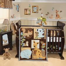 baby nursery baby boy nursery jungle theme jungle theme nursery decor kids room