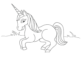 unicorn coloring sheets coloring unicorn unicorns coloring book pages for kids unicorn coloring pages for s