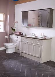 bathroom ideas. Bathroom Ideas