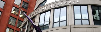 nyu stern recommendation questions clear admit nyu stern recommendation questions