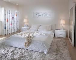 Bedroom Carpet Ideas Options HGTV For Bedrooms Berlin