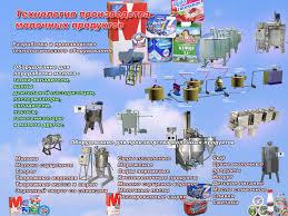 ЦЕНТРАЛЬНАЯ НАУЧНАЯ БИБЛИОТЕКА Курсовая работа Технология  Технология производства молока курсовая
