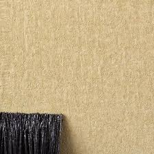 textured wall paint30 best wall textures images on Pinterest  Wall textures