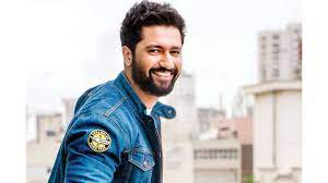 I am not commitment phobic': Vicky Kaushal on how he's different from his  'Manmarziyaan' character and more