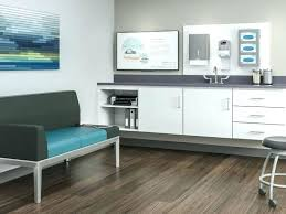 office wall cabinets. Medical Office Wall Cabinets Furniture Healthcare Solutions Home Interior Designers In Kenya