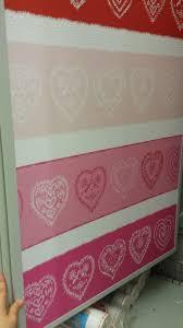 Behang Gezien Bij Gamma Wallpaper Kids Wallet Wallpaper En
