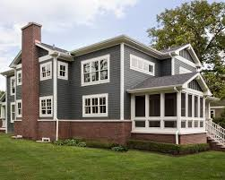 Small Picture Best 10 Behr exterior paint colors ideas on Pinterest Gray