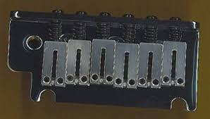 Imagini pentru fender guitar saddle