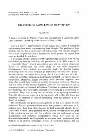 essays on the law of nature law essay sources of law essay  law essay buy law essay