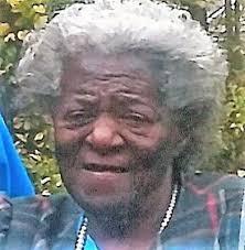 Edna Johnson Obituary - Death Notice and Service Information