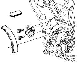similiar 2004 pontiac grand am engine diagram keywords 1998 pontiac grand am engine diagram 2004 pontiac grand am repair