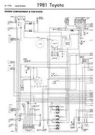similiar ford f 350 bed dimensions keywords 1988 ford f 150 wiring diagram besides 95 acura integra under hood