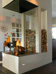 furniture ideas all glass fireplace olympico all glass fireplace