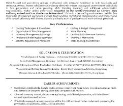 Resume Preparation Resume Preparation Websites Builder Website Fearsome 100 The Best 25