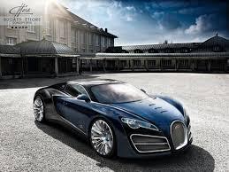 bugatti concept cars   Pictures Blog: Bugatti Concept Car   My ...