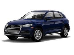 2018 audi q5. simple 2018 navarra blue metallic  utopia metallic 2018 audi q5 in audi q5