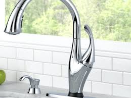 kitchen faucets kitchen sink drinking water faucet Valencia