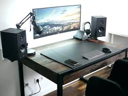 amazing computer desk small. Creative Cool Computer Desks Desk Within Best Ideas About On Prepare For Sale Gaming Glass Cheap Amazing Small