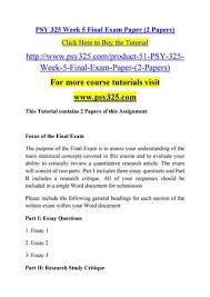 professional dissertation editing site for masters finance antiessays c ti essays the outsiders text response essay quot anti essays dec apptiled com unique
