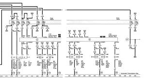 c6 wiring diagrams simple wiring diagram audi a6 air con wiring diagram all wiring diagram e4od transmission diagram audi car phone audi