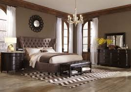 Elegant King Bedroom Suites