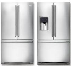 electrolux refrigerator white. for a chance to win an electrolux appliance, head over kelly confidential. each time you enter, will donate $1 toward their overall commitment refrigerator white d
