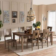 Download Country Dining Room Set  Gen4congresscomDining Room Set