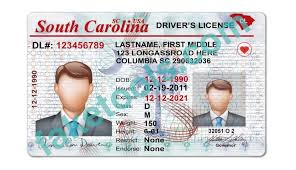 Template Save Drivers Psd License