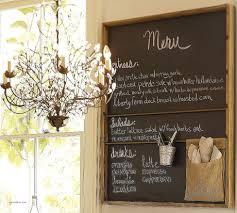 Wall Decor: Decorative Kitchen Wall Chalkboards Lovely Chalkboards For  Kitchen Wall Chalkboard For Kitchen As