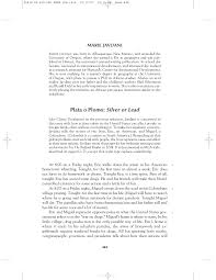 soapstone essay soapstone notes academic phrases for essays how to start the second paragraph in an essay how