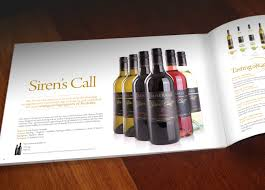 artemis wine. meso has delivered artemis a complete brand experience from logo design, to packaging, sophisticated online presence. this helped capture wine