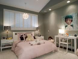 bedroom ideas for girls.  Ideas Kids Rooms Ideas For Girls Bedroom Hgtv House Interiors Intended Bedroom Ideas For Girls D