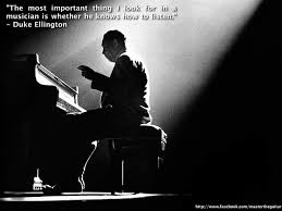 Jazz Quotes Gorgeous 48 Jazz Quotes 48 QuotePrism