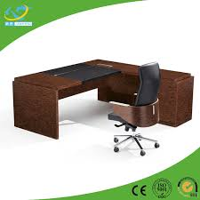 office counter designs. office counter table design suppliers and manufacturers at alibabacom designs e