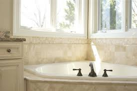 bathroom remodeling bethesda md. Bathroom Remodeling Bethesda Md Hot Tub Installed Remodel