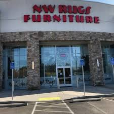 photo of nw rugs furniture beaverton or united states they wernt