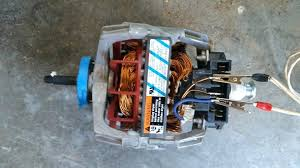 dryer electrical plugs 3 prong dryer cord 3 wire dryer plug to dryer electrical plugs dryer wiring diagram plug schematic electric whirlpool electric dryer voltage dryer electrical plugs wire