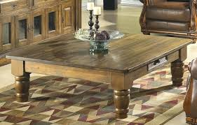 48 inch square coffee table top square coffee table tables inside prepare the most for inch 48 inch square coffee table