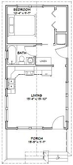 102B U0026 104B U2014 West Park U0026 TownesPdf Floor Plan