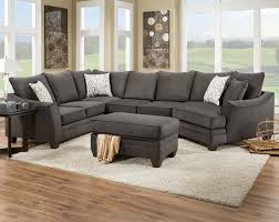 Furniture American Freight Sectionals For Luxury Living Room - Bedroom furniture savannah ga
