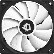 ROZETKA | <b>Кулер ID-Cooling XF-12025-SD-W</b>. Цена, купить Кулер ...