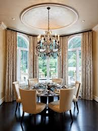 dining room charming transitional dining room buffet style chairs ideas set from west elm lighting fixtures