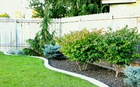 front patio ideas on a budget. Brilliant Patio Full Size Of Backyard Designs Diy Patio Ideas On A Small Budget Garden Cheap  Landscape Front In U