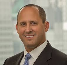 Matt Zames. Matt Zames is the Chief Operating Officer of JPMorgan Chase & Co. and serves on the Operating Committee. In his current role as COO, ... - MattZames_web