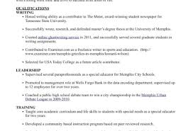 resume in remarkable lance writer resume example beloved  full size of resume in remarkable lance writer resume example beloved lance writer resume objective