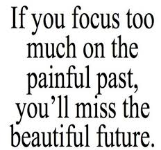 Forget The Past Quotes Mesmerizing 48 Quotes About The Past Quotes Hunter Quotes Sayings Poems