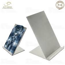 T Shirt Stand Display Cheap T Shirt Display find T Shirt Display deals on line at 87